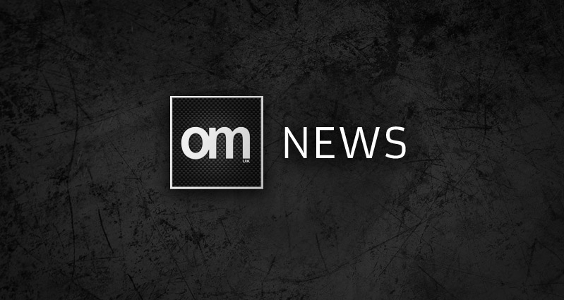 OMUK Voice Recording News Image