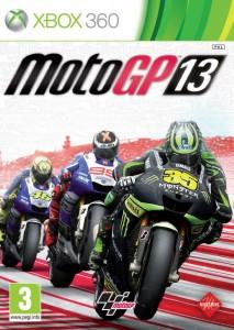 motogp-13_Xbox360