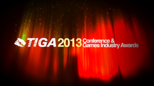 TIGA Awards 2013