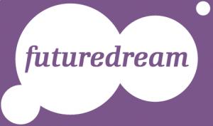 futuredream-logo