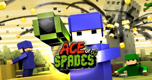OMUK - Boxart: Ace of Spades