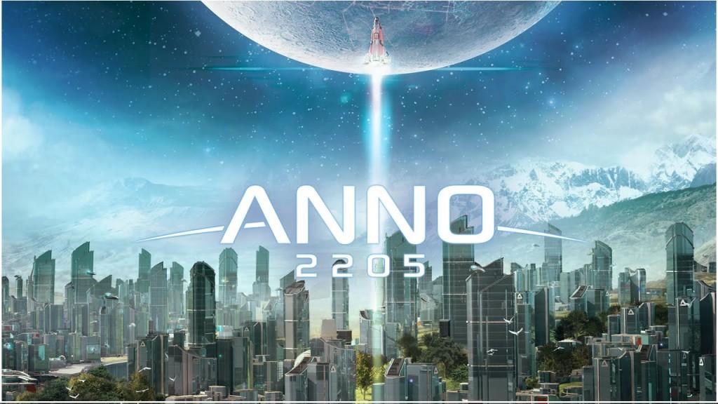 OMUK - Boxart: ANNO 2205