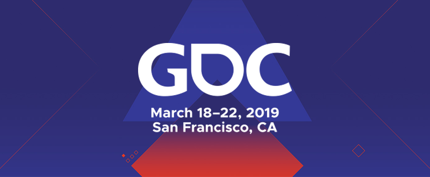 GDC 2019 - Will Google Go Big on Games?