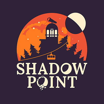 OMUK - Boxart: Shadow Point