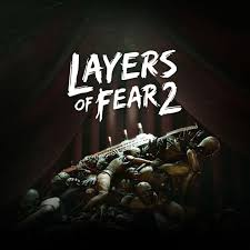OMUK - Boxart: Layers of Fear 2